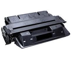 HP 4127X