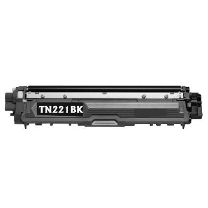 TN-221BK