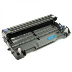 brother-dr-520-new-compatible-drum-unit
