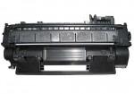 ce505x-hp-2055-toner
