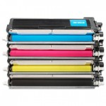medium_27bdd-Brother-Laserjet-Printer-TN210-BK-C-M-Y-Combo-Brother-TN-210-BK-C-M-Y-New-Compatible-Toner-Cartridge-Combo-Set