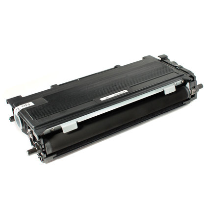medium_Brother-TN-350-New-Compatible-Black-Toner-Cartridge