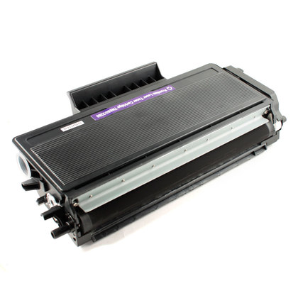 medium_Brother-TN-620-650-New-Compatible-Black-Toner-Cartridge