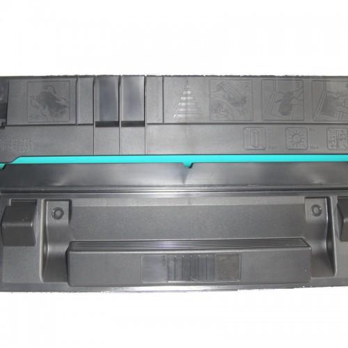 pl816350-10_000_cartucho_de_tinta_del_negro_de_las_p_ginas_c4129x_hp_compatible_laserjet_5000_5100