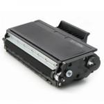 tn540-570-comp