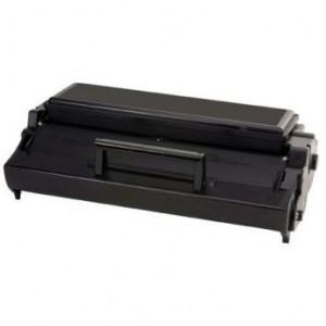 toner-compatible-lexmark-08a0478-e320-e322-negro